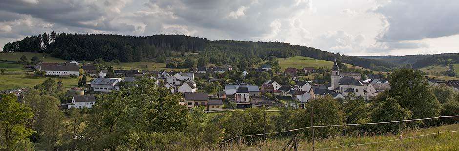 Duppach